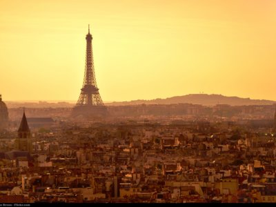 Recomendaciones para viajar a Francia y Bélgica tras los atentados de París