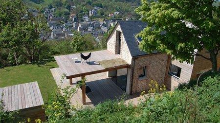 terrazas - sin cerramientos