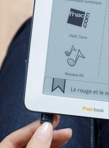 fnacbook-tarjeta.jpg