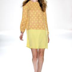 Foto 38 de 40 de la galería jill-stuart-primavera-verano-2012 en Trendencias