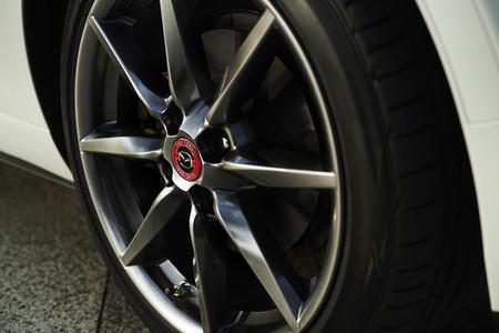 Mazda 100 Aniversario Mexico 01