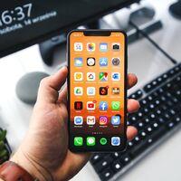 Brasil no da tregua a Apple y a Samsung y les investigará por no incluir cargadores en los iPhone 13, Galaxy Z Fold3 y Galaxy Z Flip3