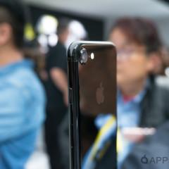 Foto 37 de 44 de la galería apple-event-7-septiembre en Applesfera