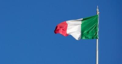 Italia impide el acceso a MEGA, Putlocker y 22 dominios más para luchar contra la piratería