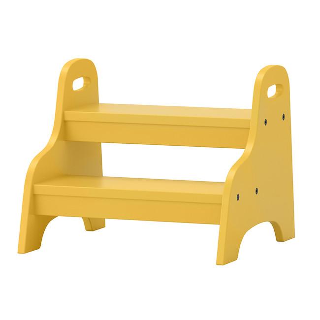 21 Ninos Ikea