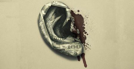 'Todo el dinero del mundo' nos devuelve al Ridley Scott más sólido de la última década