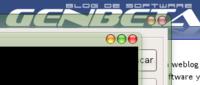 Compiz Themer, temas para Compiz/XGL