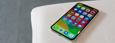 iOS 12.3 ya disponible: nueva Apple TV app que agrega el contenido en 'streaming' de varios servicios