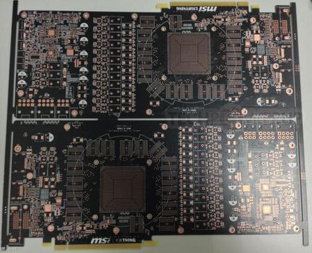 MSI-R9-290X-Lightning