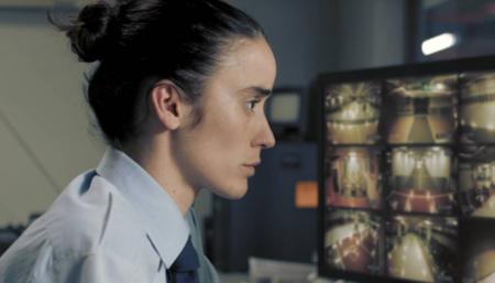 Timecode, el cortometraje español creado con Final Cut Pro X que ha sido nominado a los Oscar