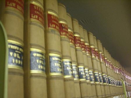 El Tribunal Supremo acaba con la prohibición de la cuota litis
