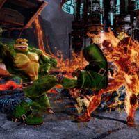Todas las razones para que Killer Instinct sea el breaker de los juegos de lucha en un tráiler