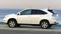 Nueva llamada a revisión de Toyota y Lexus... por pura paranoia