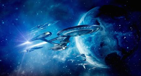 Bryan Fuller al mando de 'Star Trek', el proyecto para la plataforma de streaming de CBS que va a por todas