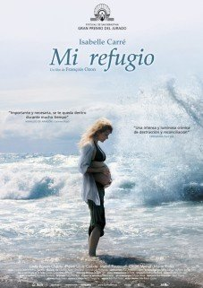 mi-refugio-cartel