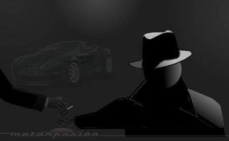 A quién le prestarías el coche