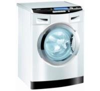 Haier WasH20, lavadora que no necesita detergente