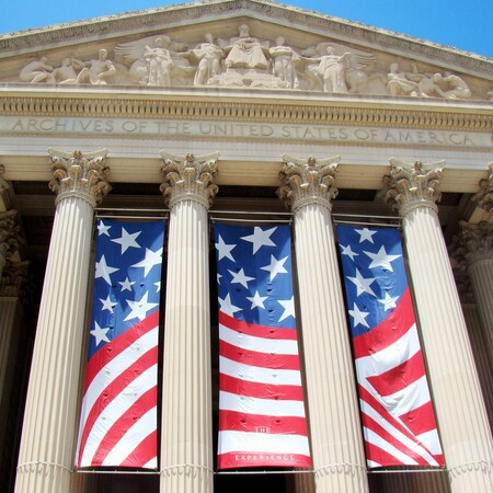 National Archives 826992 1920
