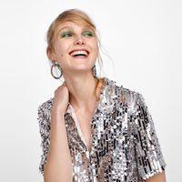 19 looks de la talla XXL de Zara que podrás lucir en tus eventos de este verano (si no se agotan antes)