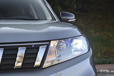 Suzuki Vitara 2019 14