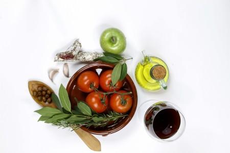 """Los mejores platos de nuestra gastronomía camino de ser """"Bien Inmaterial de la Humanidad"""""""