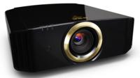 Los proyectores D-ILA de JVC por fin son compatibles con señales de vídeo 4K