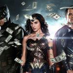'Batman v Superman' decepciona en taquilla: no llegará a los 1.000 millones de dólares