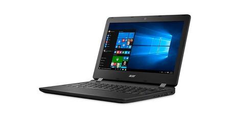 Acer Es1 132 C9nx