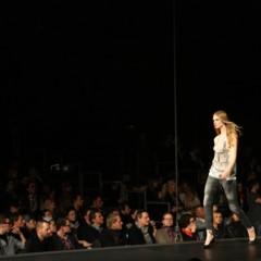 Foto 4 de 99 de la galería diesel-otono-invierno-20102011-fashion-show-en-el-bread-butter-en-berlin en Trendencias