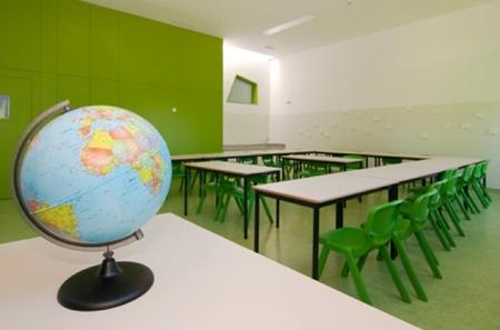 colegio verde 7