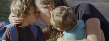 Si te desvives por proteger a tus hijos, vacúnalos: el contundente mensaje de Unicef