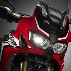 Foto 6 de 44 de la galería honda-crf1000l-africa-twin-estudio en Motorpasion Moto