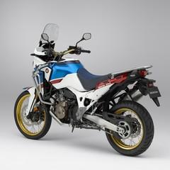 Foto 21 de 30 de la galería honda-crf1000l-africa-twin-adventure-sports-2018 en Motorpasion Moto