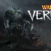 ¡Prepara tu acero! Warhammer: Vermintide 2 se juega gratis este fin de semana en Steam y Xbox One