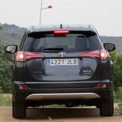 Foto 24 de 25 de la galería prueba-toyota-rav4-hybrid-exteriores-coche en Motorpasión