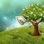 Dinero infinito, Japón entra en una nueva fase de su eterna crisis