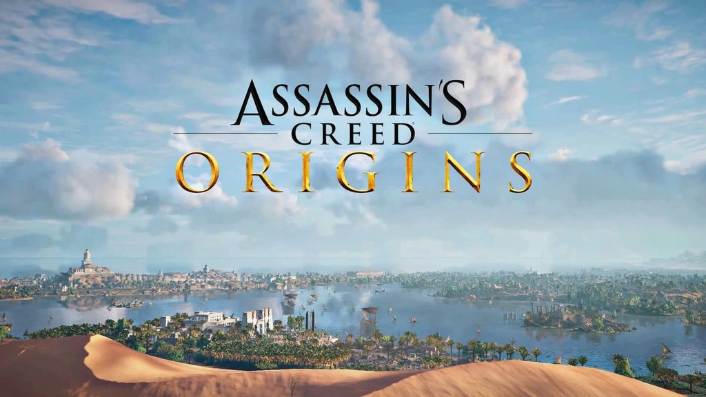 Assassin S Creed R Origins 20171026111315