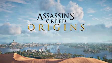 Assassin S Creed R Origins 20171026111315
