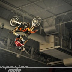 Foto 85 de 113 de la galería curiosidades-de-la-copa-burn-de-freestyle-de-gijon-1 en Motorpasion Moto