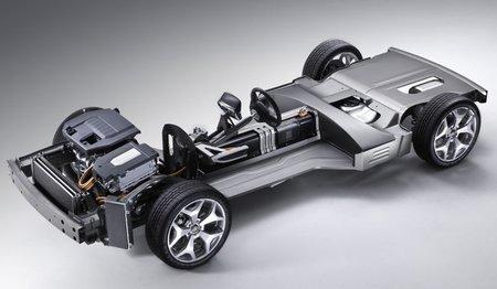 Opel-Ampera-4