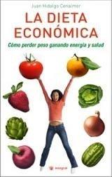 La dieta económica