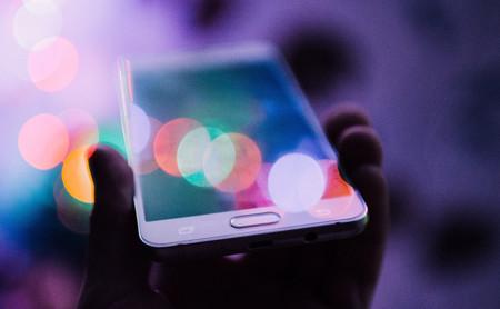 Una década de smartphones: así se ha ido moviendo el top de fabricantes en los últimos diez años