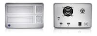 G-Dock, la nueva opción de almacenamiento profesional de G-Tech