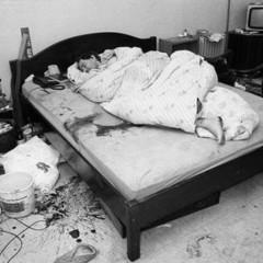 Foto 50 de 57 de la galería la-vida-de-un-drogadicto-en-57-fotos en Xataka Foto