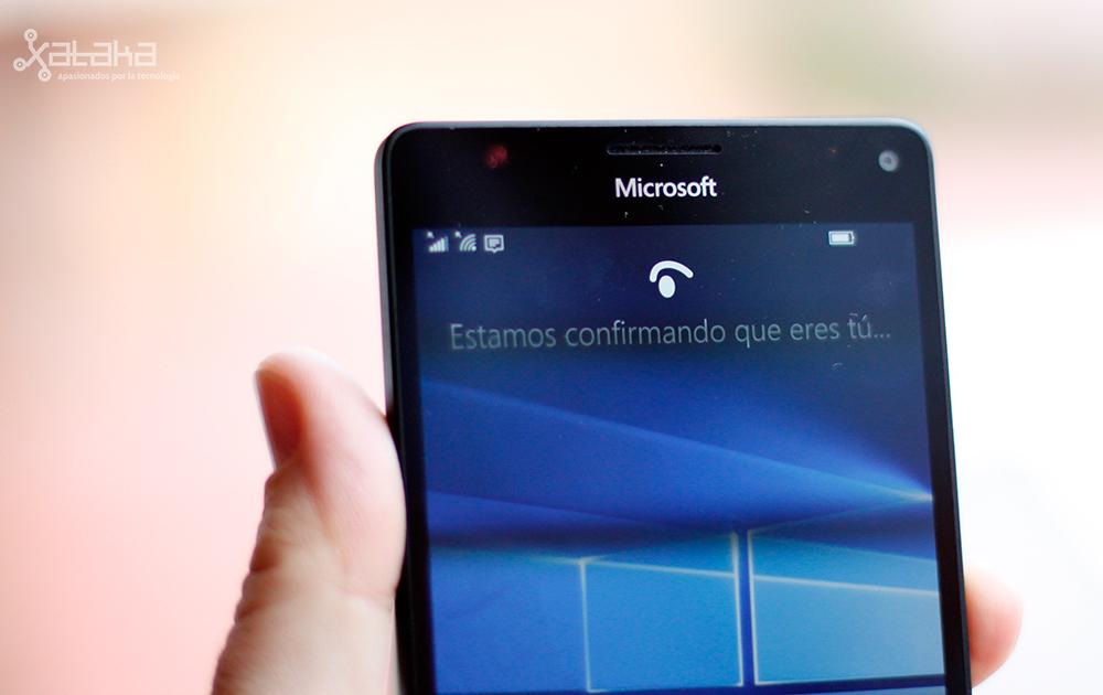 Foto de Lumia 950 XL (19/27)