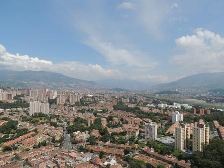 Antioquia se convertirá en el primer departamento del país en ofrecer acceso total a internet gratuito
