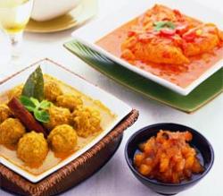 La hostelería ha aumentado el consumo de salsas preparadas llegando al 24% de las ventas totales