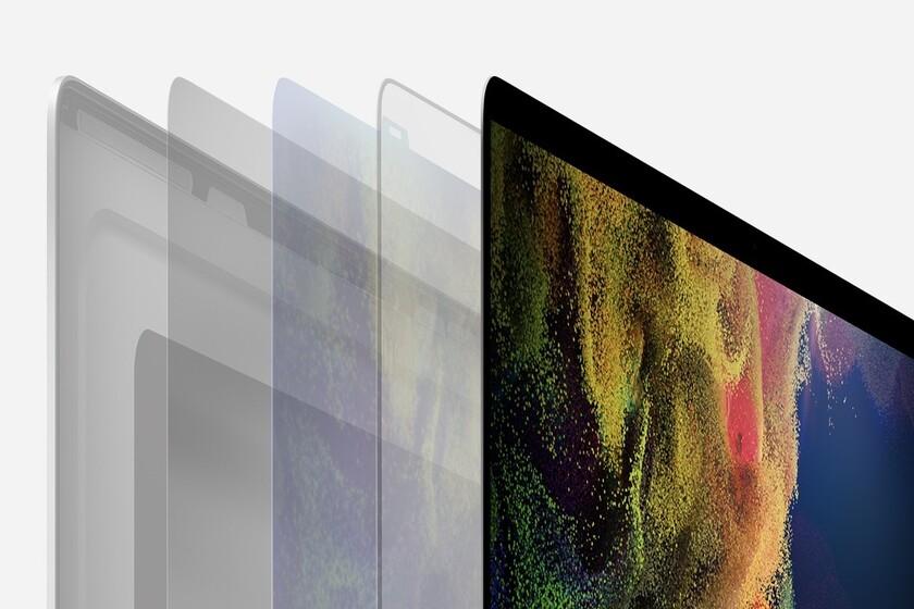 Las pantallas mini-LED llegarán a los MacBook Pro con M1 y a los iPad Pro durante la primera mitad de 2021 según un nuevo informe