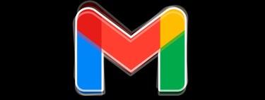La solución de Gmail para evitar el fraude por email: mostrar el logotipo de las empresas