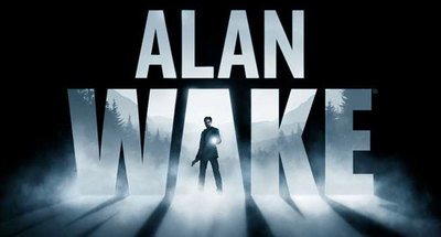 Remedy insiste, 'Alan Wake' para PS3 está totalmente descartado